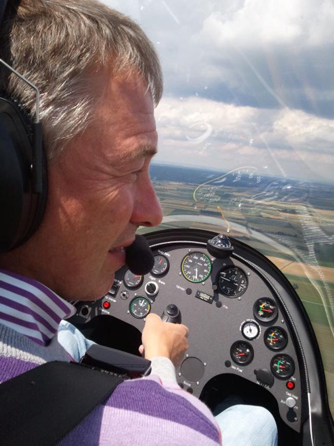 FlyZeit_P2_Gyrocopter_Caludis_Tannheim_Juli_2011.jpg