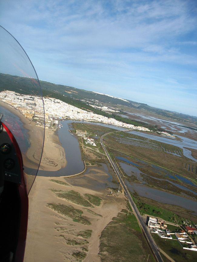spanien_medina_01_2010_4.jpg