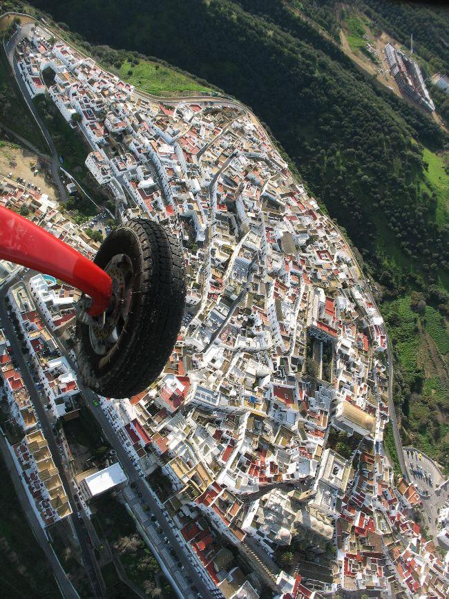 spanien_medina_01_2010_5.jpg