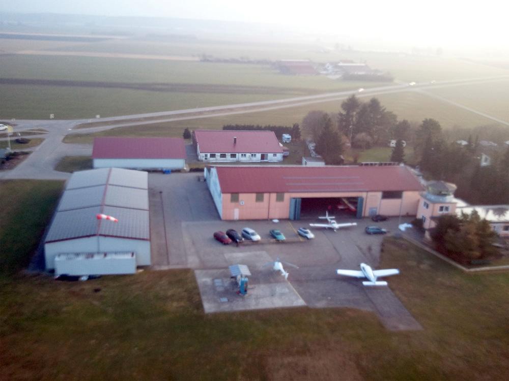 Gyrocopter_Flugschule_Tannheim_oben.jpg